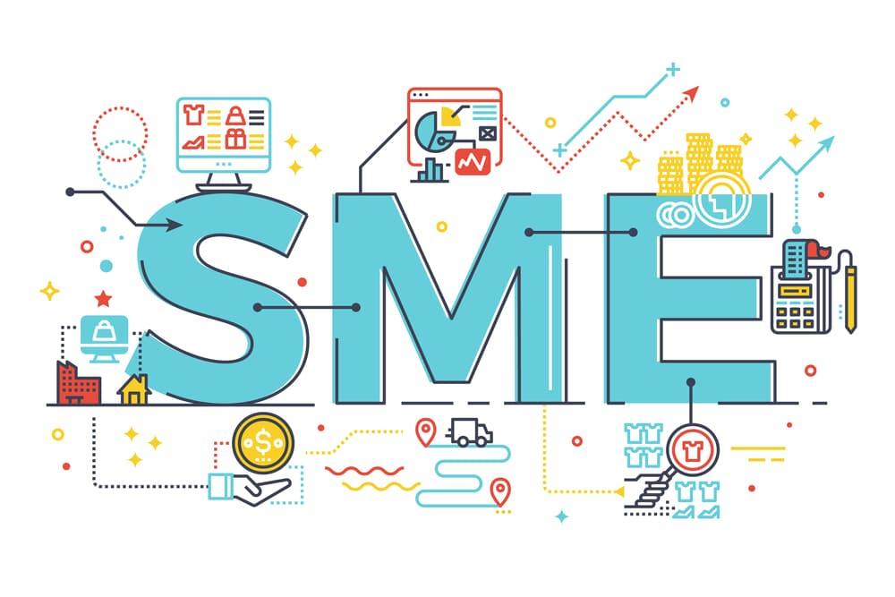 SEO and SEM – The SME Marketing Strategies That Works
