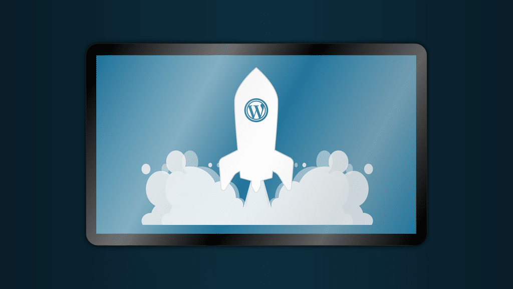What You Need to Know About Your WordPress Website 1