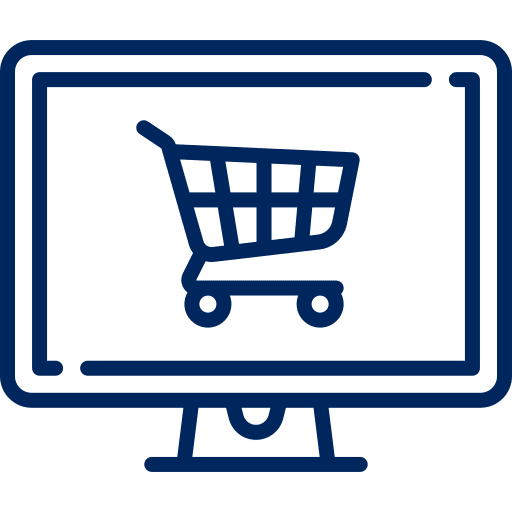 eCommerce Website Development 1