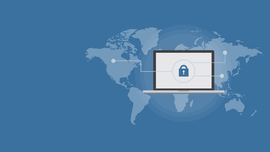 5 Reasons Why You Should Invest in Website Security Right Now 2