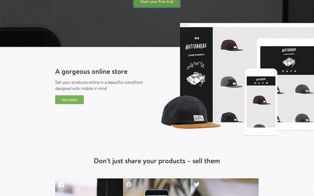 Shopify How to Sort Products by a Tag 1