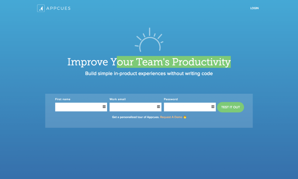 16 Must-Have Tools for Your Marketing Stack 3