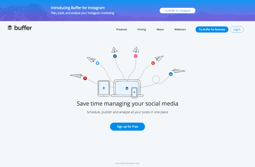 16 Must-Have Tools for Your Marketing Stack 6