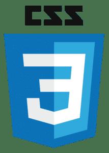 Website Development Cheat Sheet 2