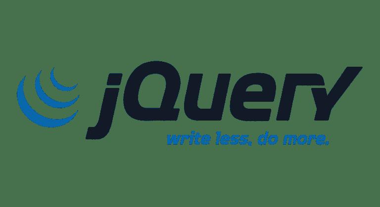 Website Development Cheat Sheet 1