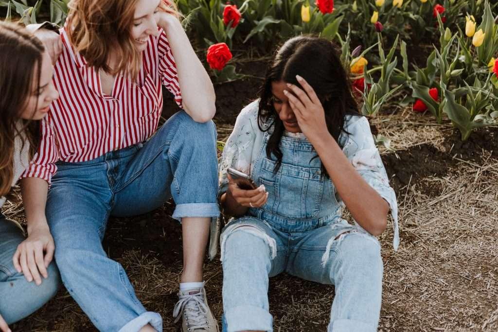 Social Media Marketing: What to do? 5