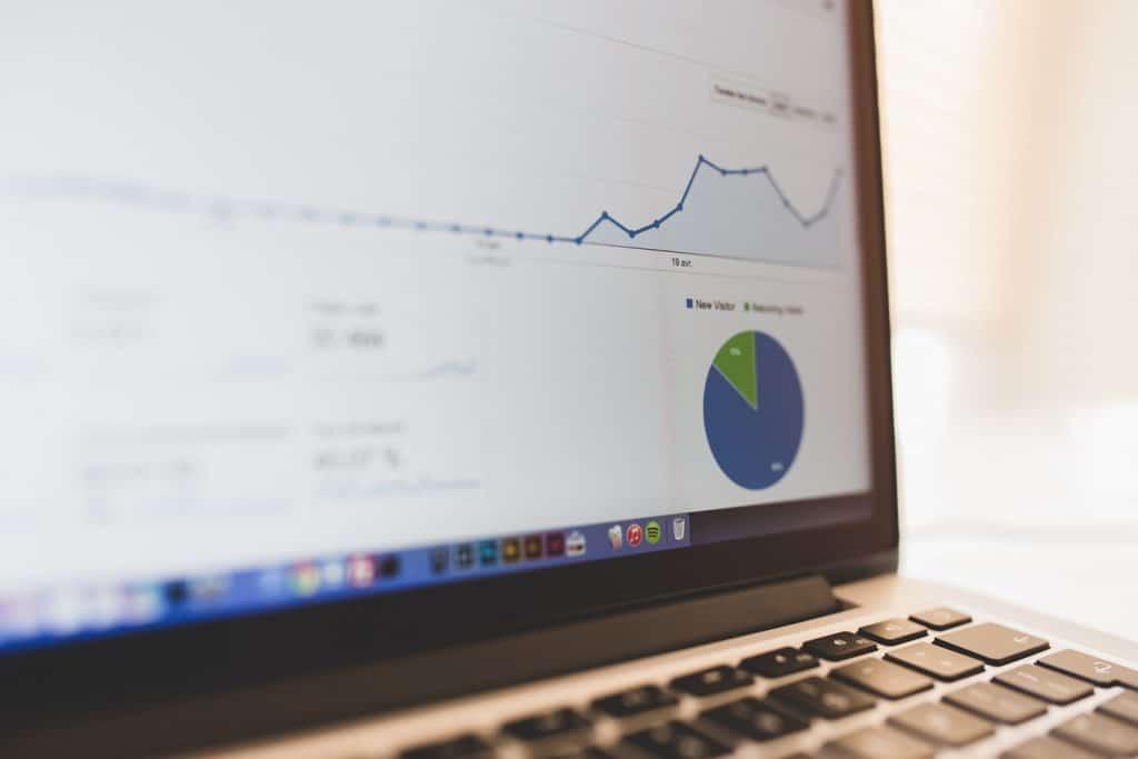 Search Engine Optimisation Singapore