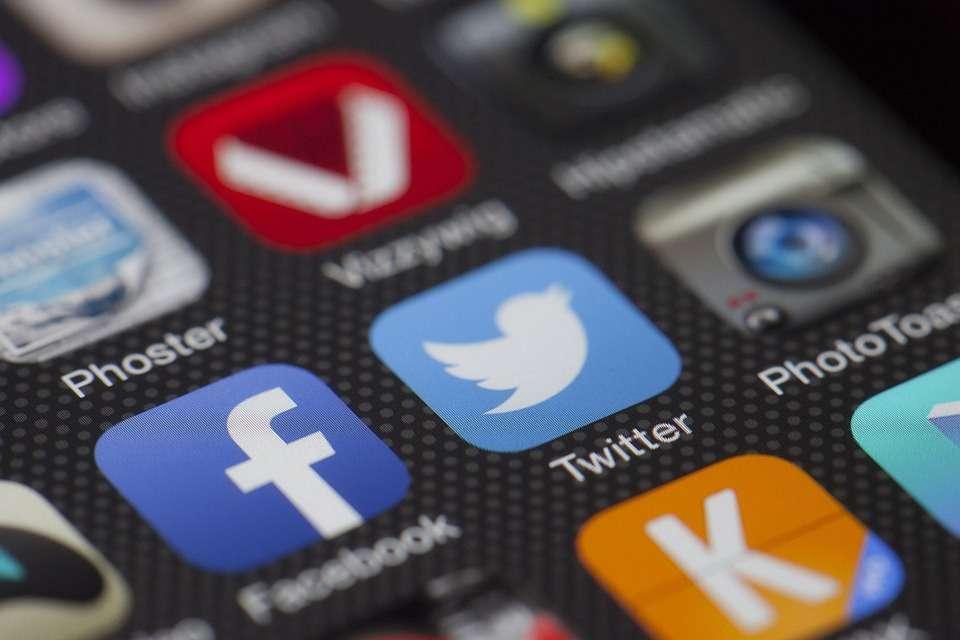 5 Amazing Social Media Recommendations 2