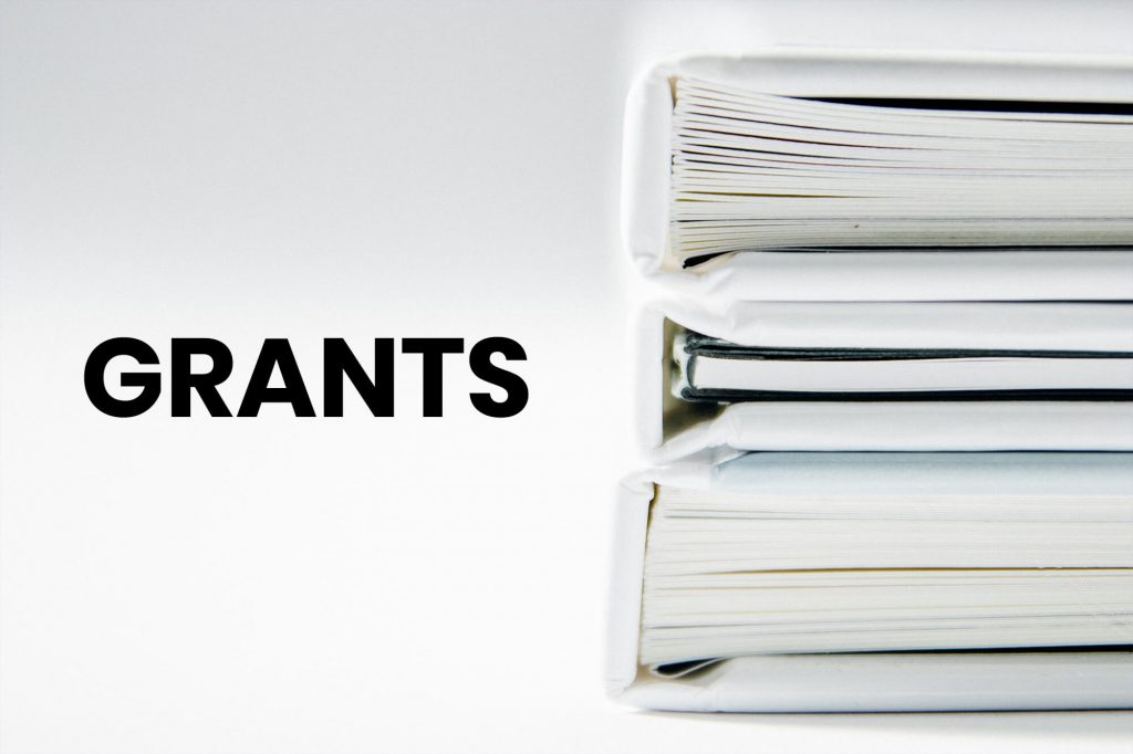 Productivity Solutions Grant (Website PSG grant): List of Other Government Grants in Singapore