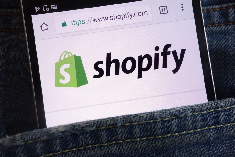 Everything You Need to Know about Shopify in Singapore