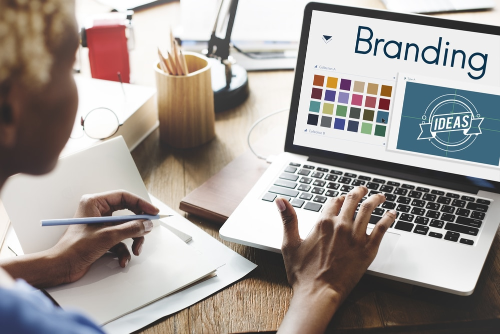 The Ultimate Guide to Online Branding in Singapore