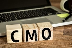 What a Virtual Chief Marketing Officer (CMO) is All About