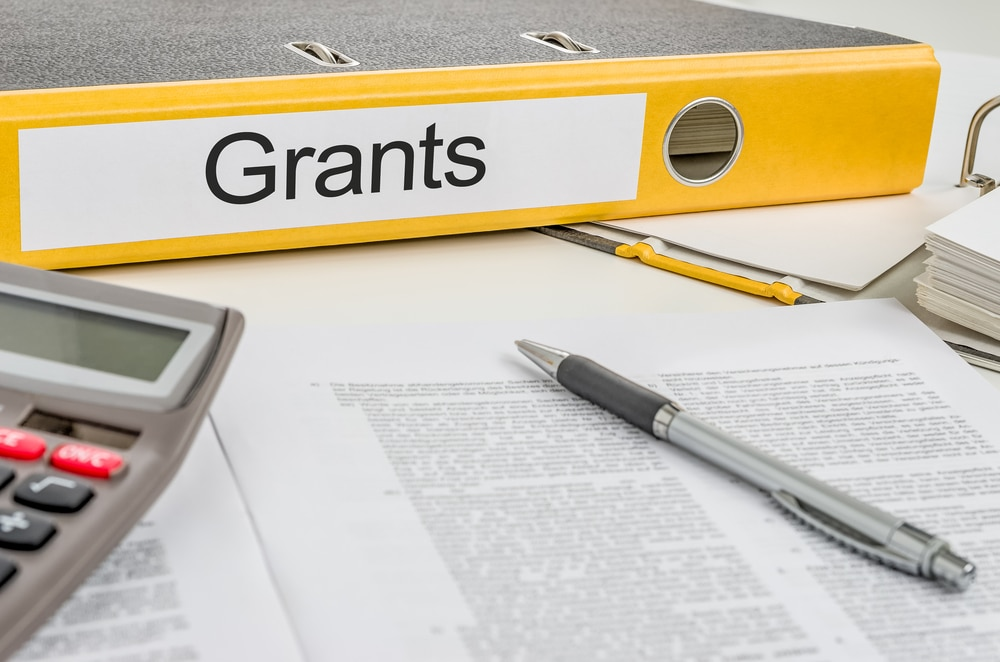 List of Projects Supported by the Enterprise Development Grant (EDG)