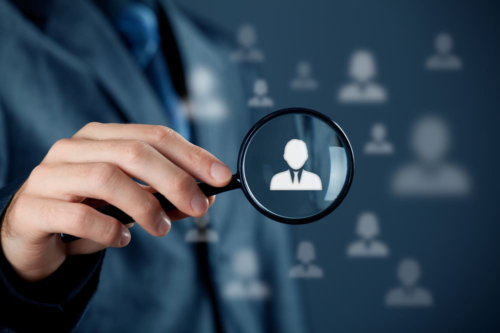 Why is Hiring a Virtual Chief Marketing Officer (CMO) so Important?