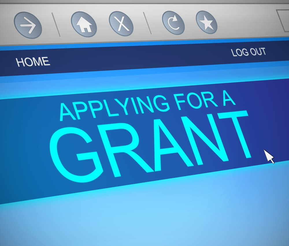 Who Can Apply for the Enterprise Development Grant (EDG)?