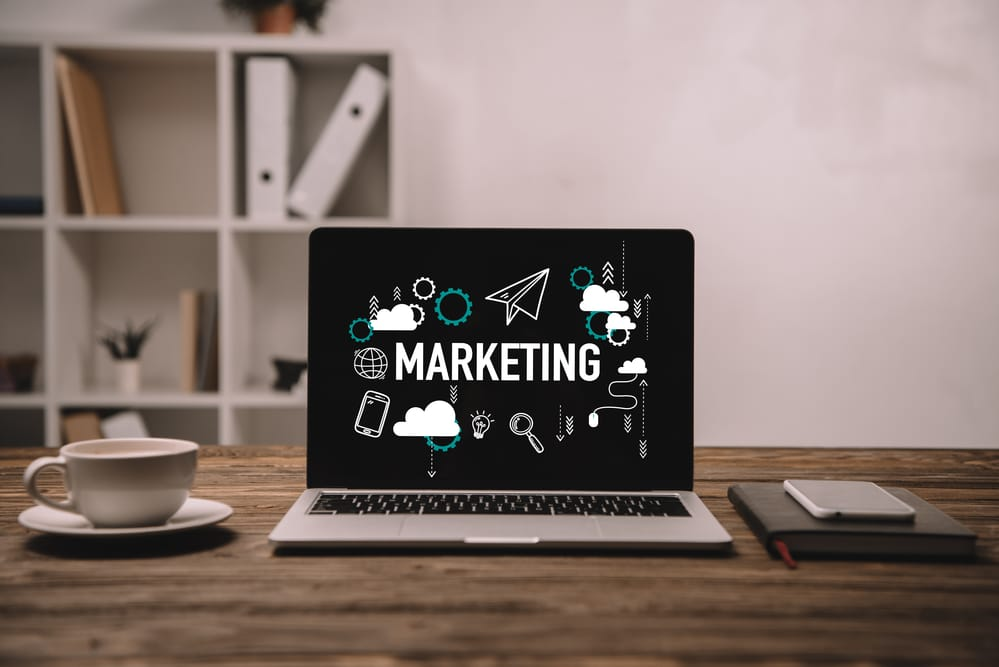 4 Tips to Create an Effective Marketing Strategy