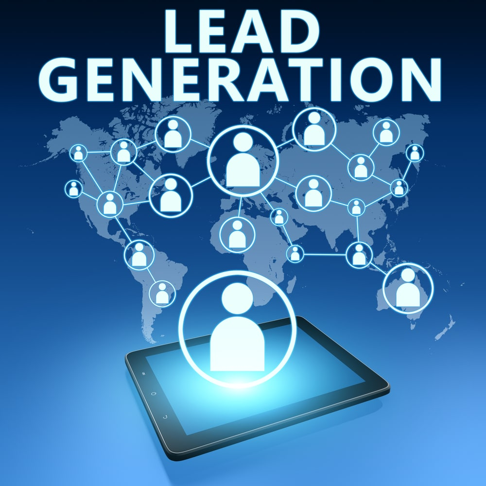 SMMILE for Facebook Lead Generation