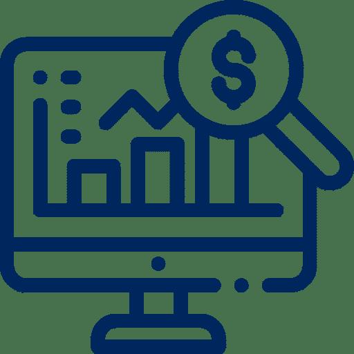 EDG Grant Singapore for Strategic Marketing 1