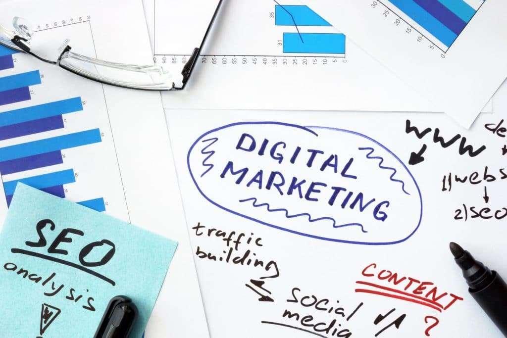 SMMILE: Singapore's Leading Digital Marketing Agency