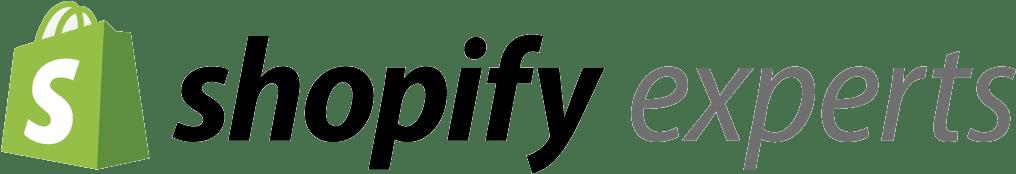 Shopify eCommerce 1