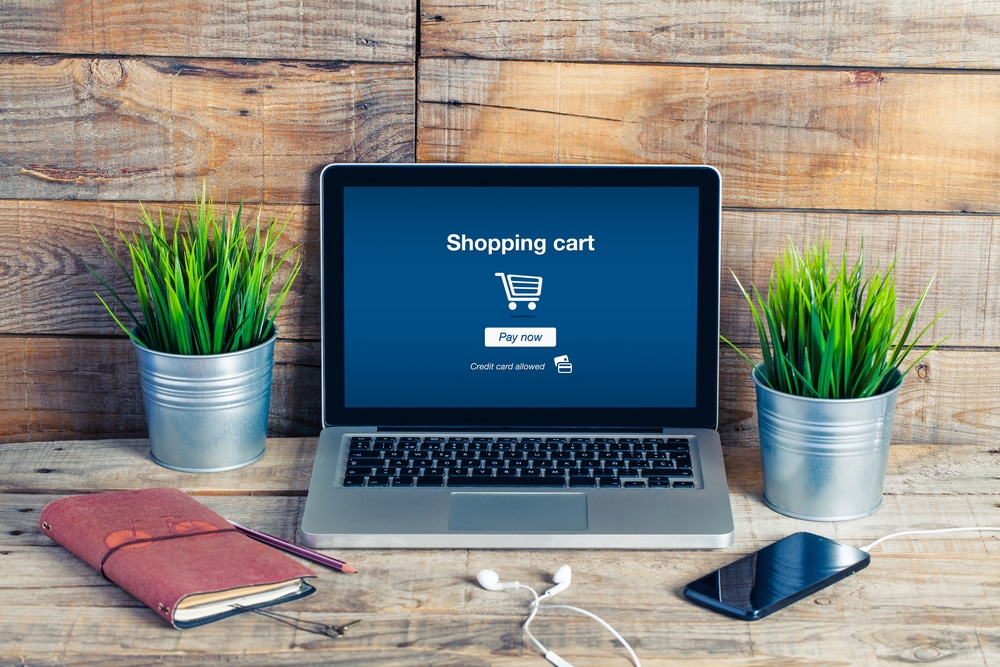 4 Effective Ways to Promote Your eCommerce Website