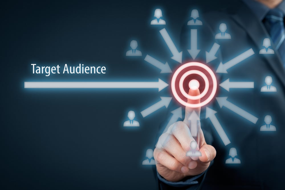 Steps on How to Find Your Target Audience Online