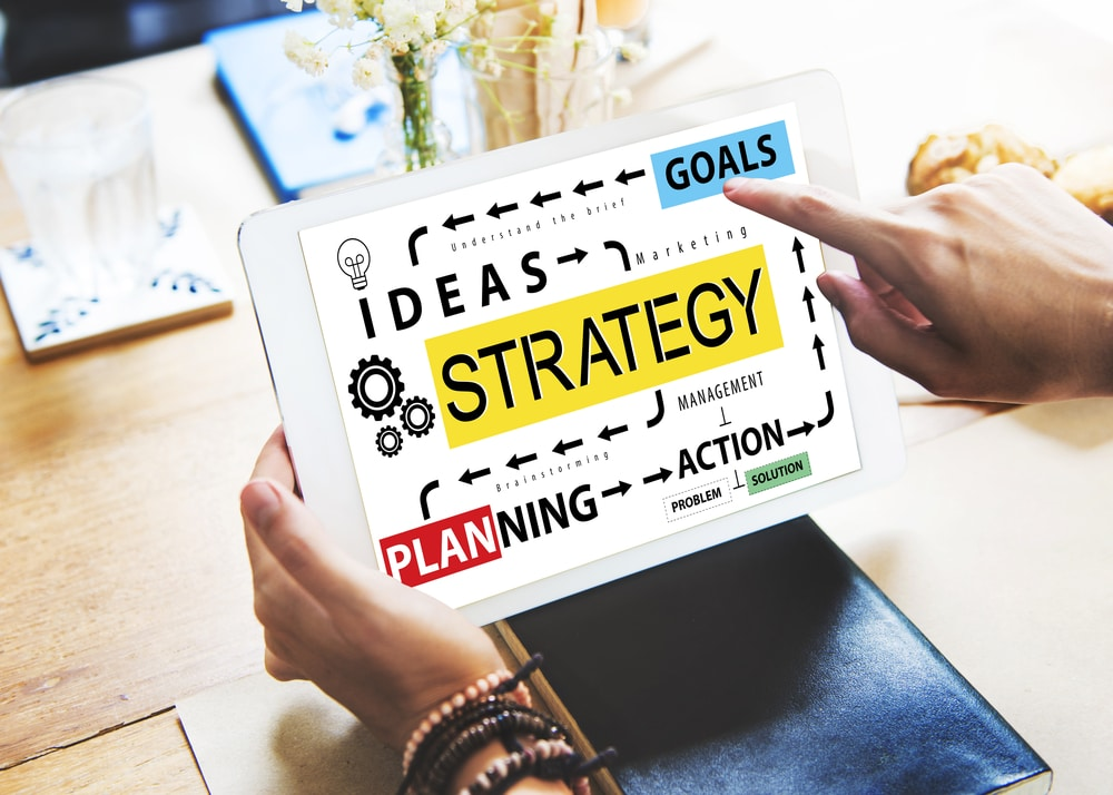 4 Low-Cost Marketing Tactics for Startups