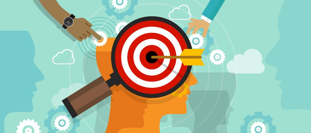 Step Up Your Game with Affordable Yet Powerful Marketing Tactics