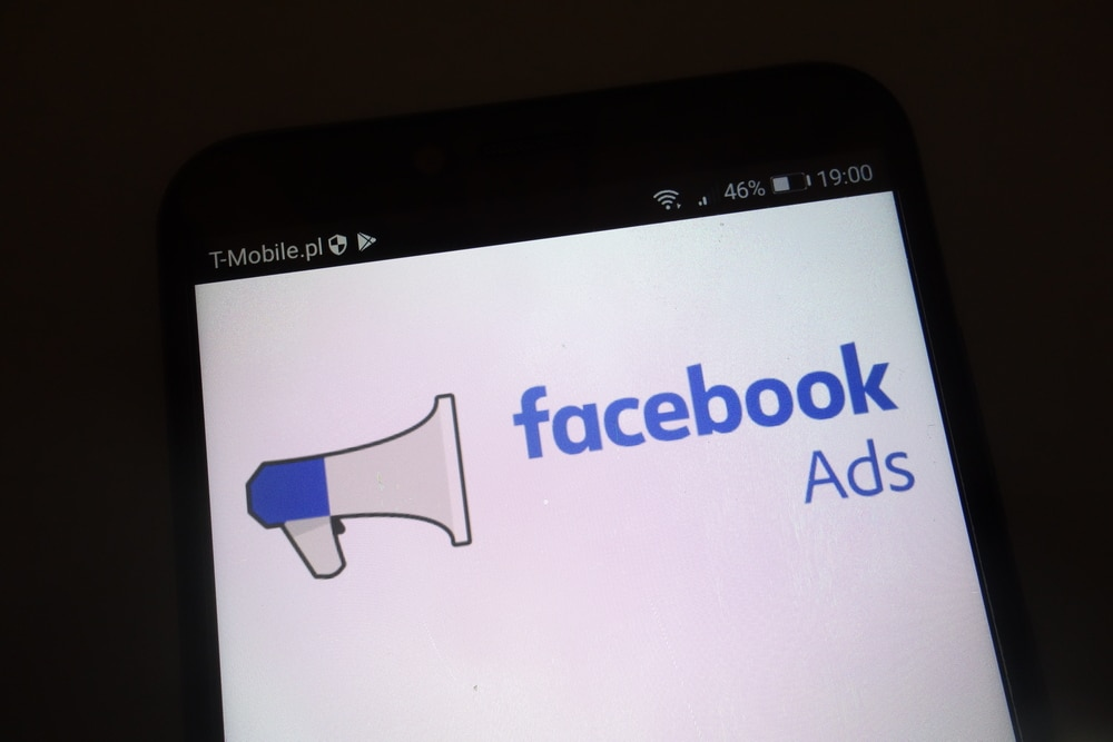 Creating Successful Facebook Ads for Your Small Business