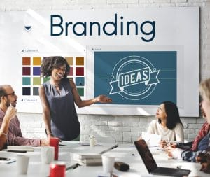 7 Reasons Why You Should Focus on Branding