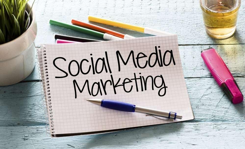 Does Social Media Marketing Have an Impact on Society?