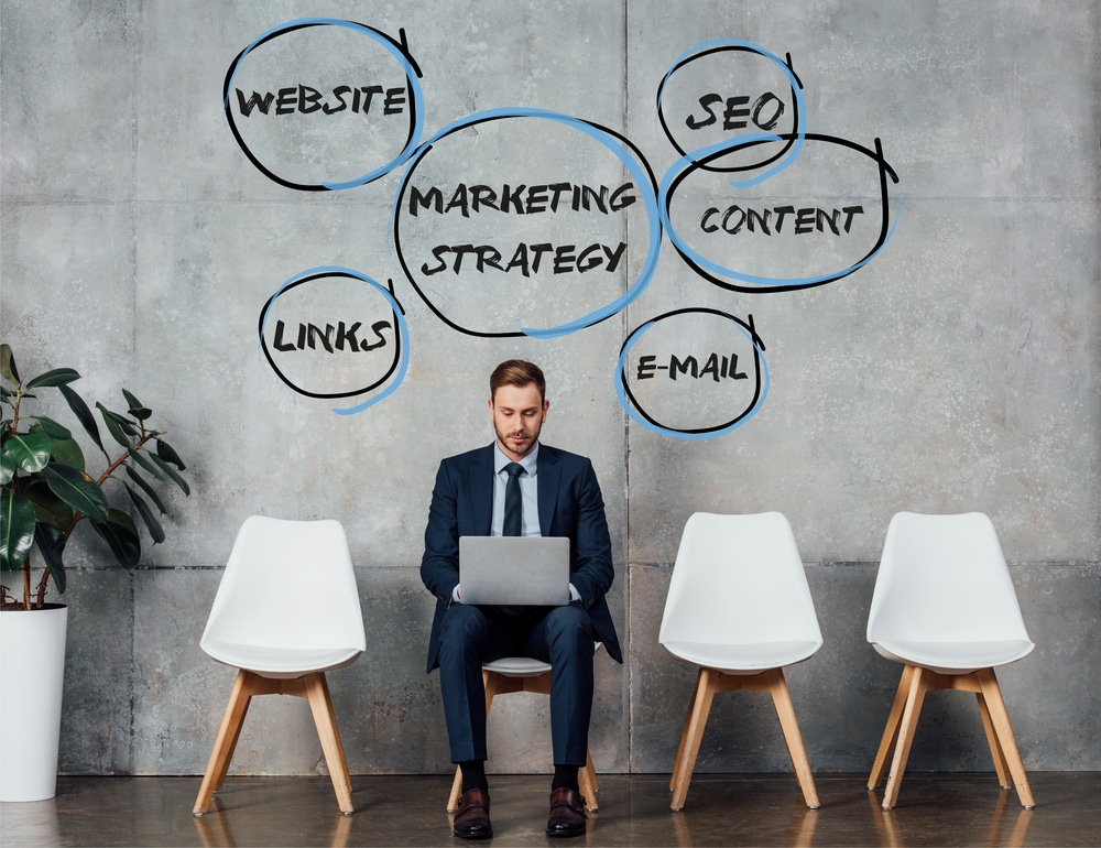 What are the Effective Digital Marketing Strategies in 2021?