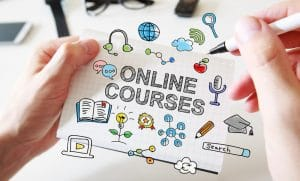 4 Efficient Ways to Sell Online Courses in 2021