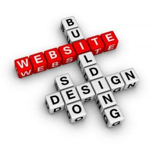 Top 5 Things You Should Know Before Creating a Website