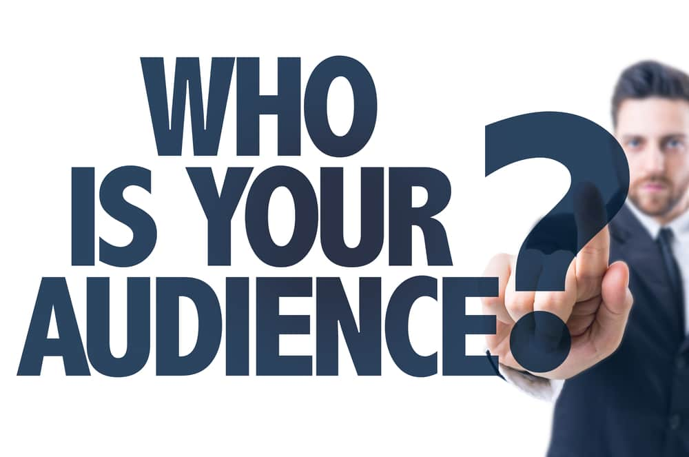 5 Strategies to Understand Your Target Audience Better