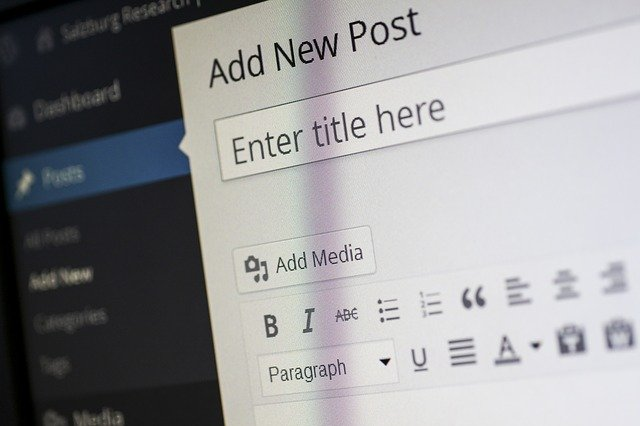 Common Mistakes to Avoid in Content Writing