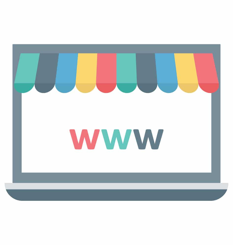 Is WooCommerce the Right Choice for Your Business?