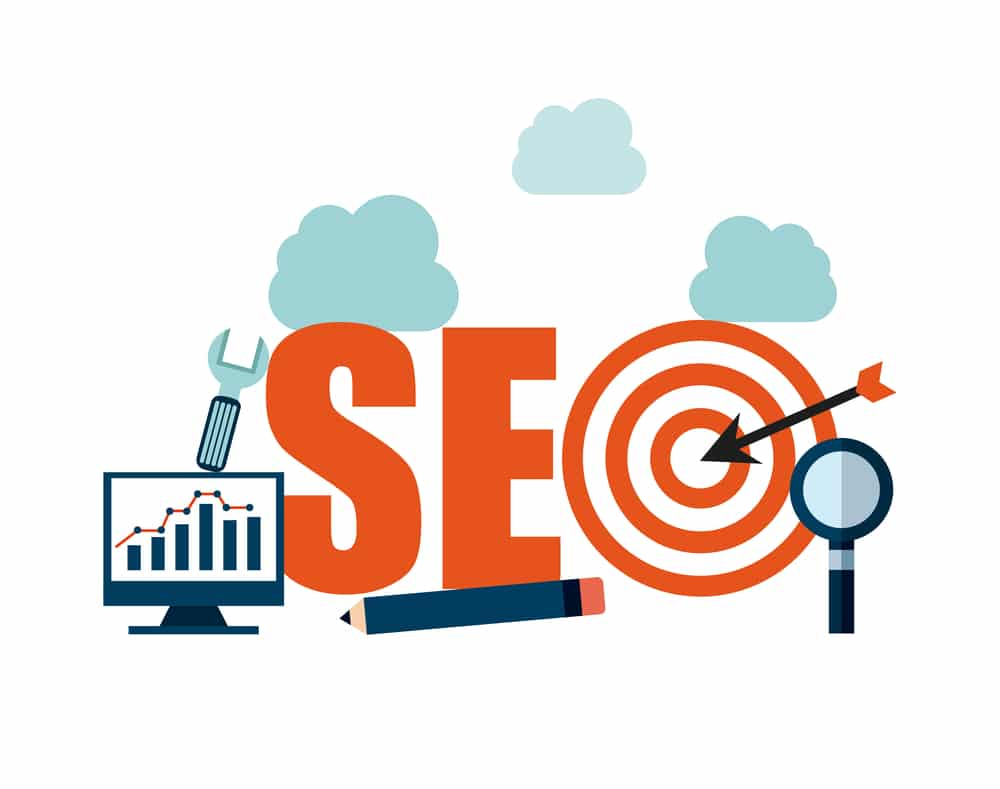 Improve Your Online Presence with an Effective SEO Strategy