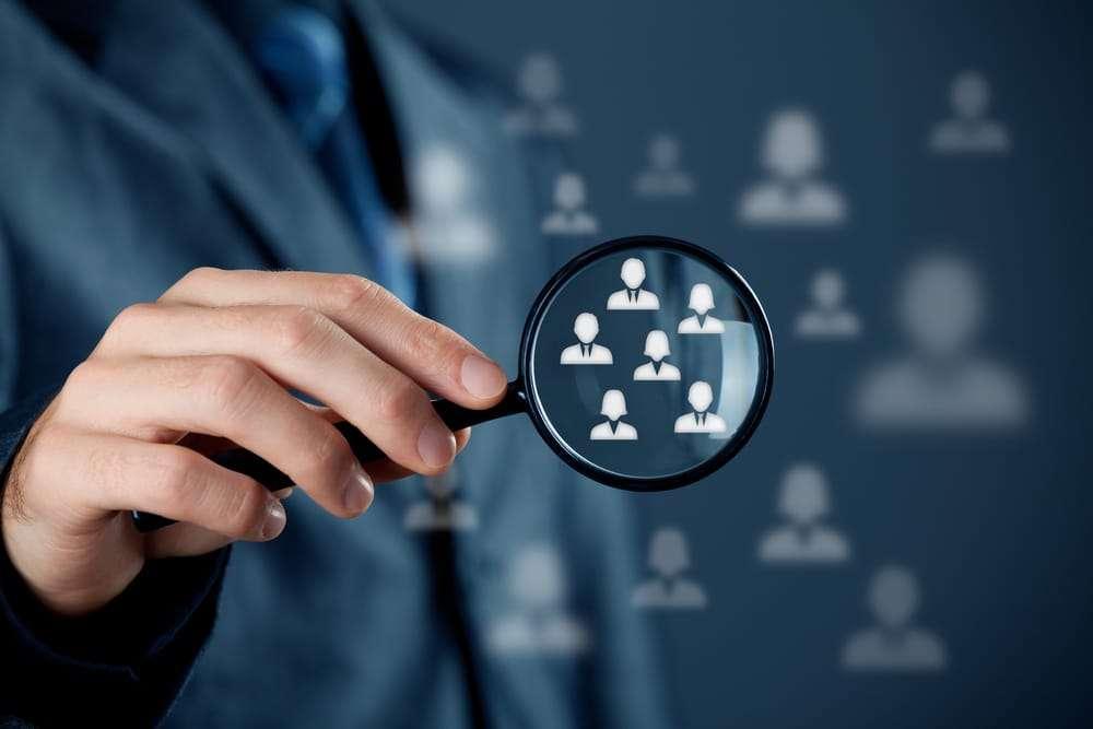 Create an Effective Digital Marketing Plan by Understanding Your Target Audience Better