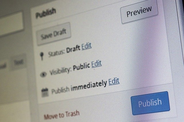 The List of Common Mistakes You Need to Avoid in Content Writing