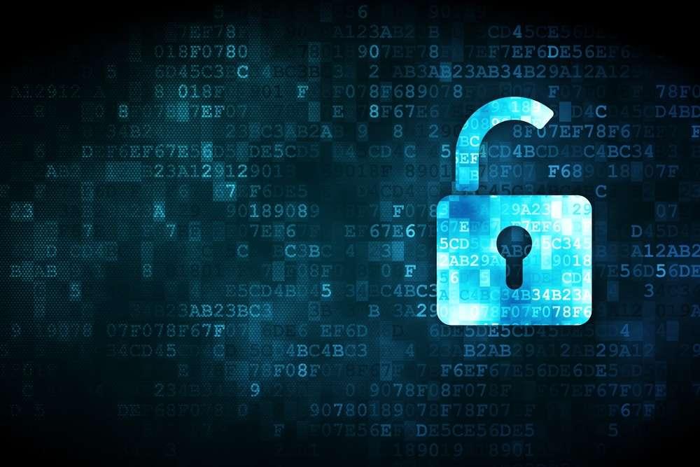 6 Effective Website Security Tips