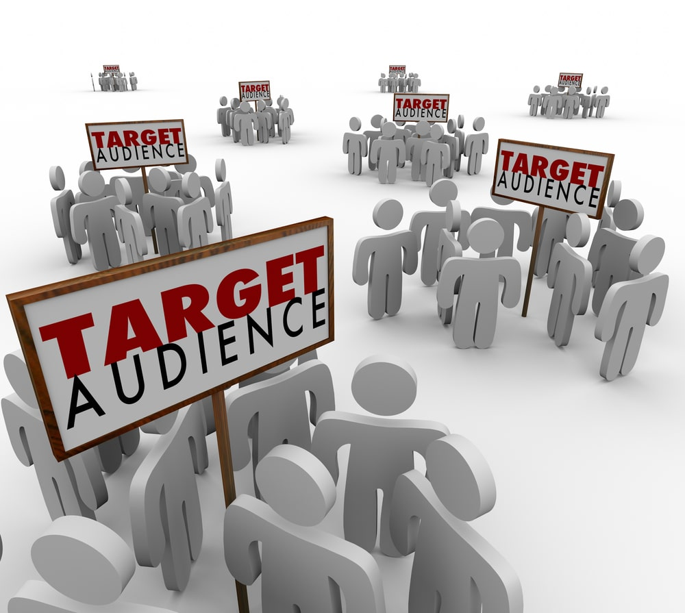 5 Efficient Ways to Understand Your Target Audience Better