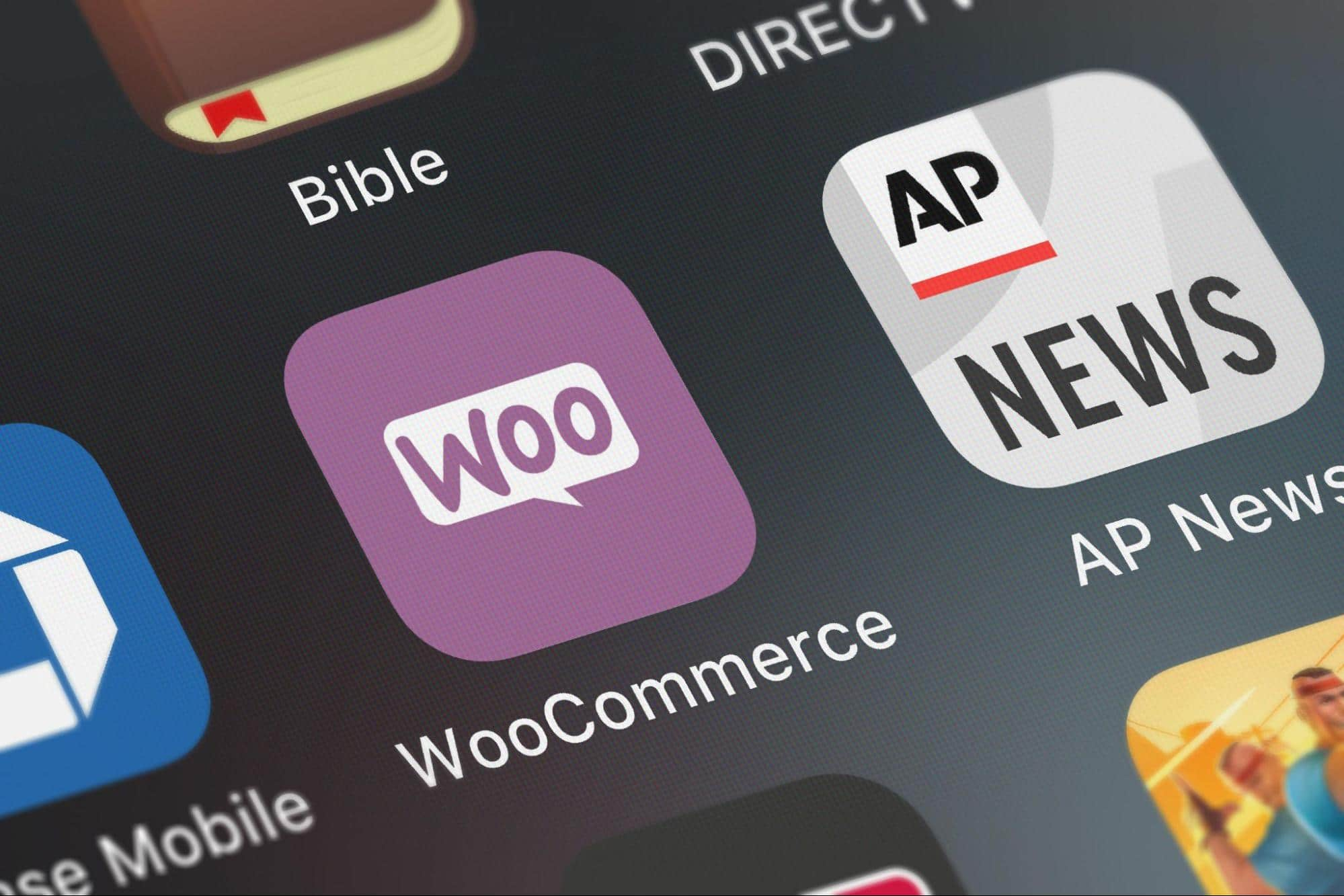 5 Good Reasons Why WooCommerce is the Right Choice for Your Business