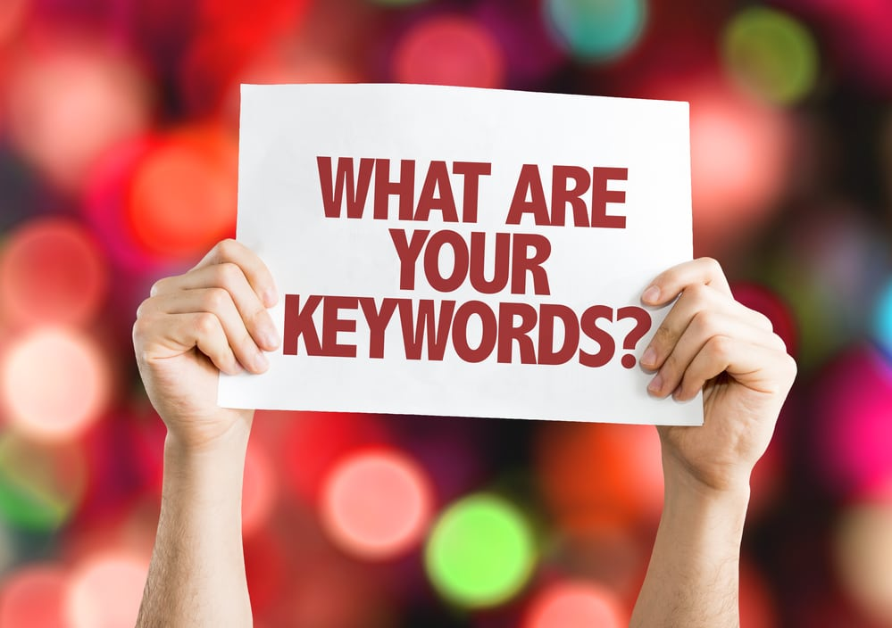 The Ultimate Guide to Keyword Research for SEO