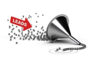 3 Major Reasons Why Local Online Lead Generation is Better Than Offline Lead Generation