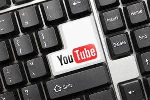 The Ultimate Guide to YouTube Advertising