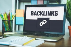 List of Singapore-Based Websites with High-Domain Authority (DA) for Quality Backlinks