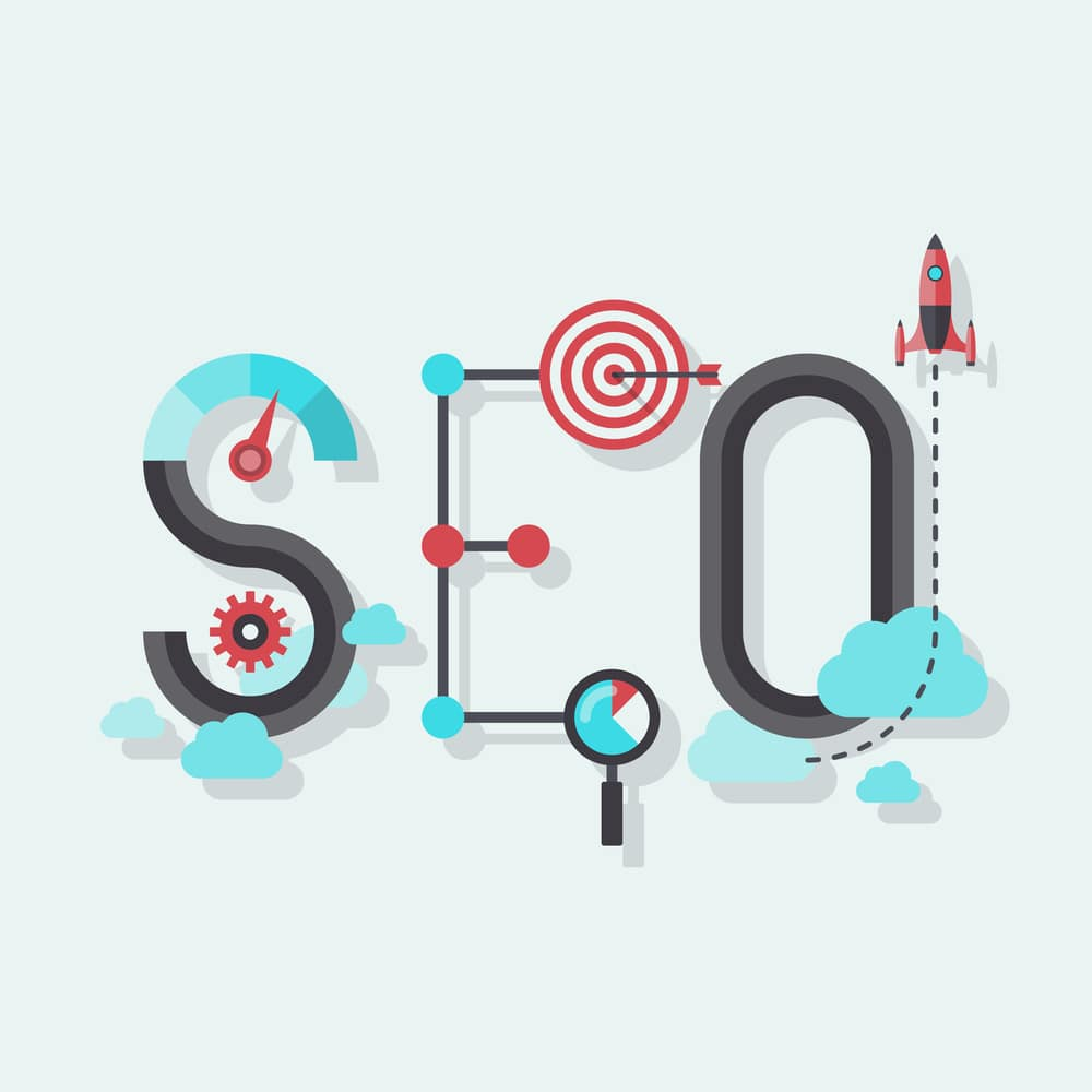 SMMILE: Invest in On-Page SEO Today