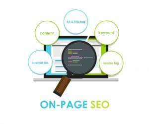 A Complete Guide to On-Page SEO in 2021