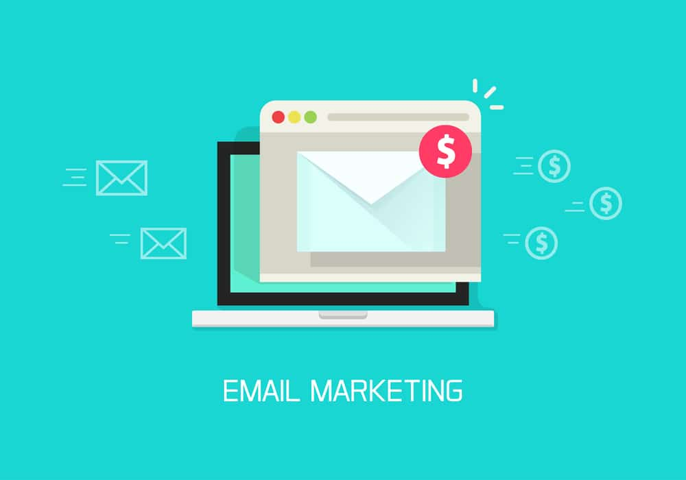Pro Email Marketing Tips for 2021